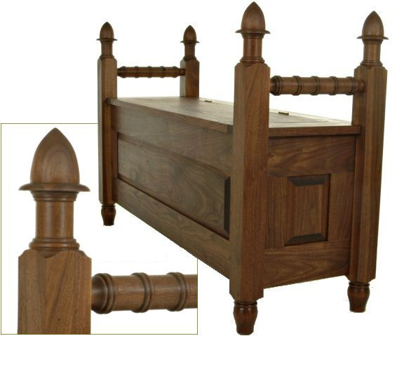 Contact Westwood Furniture pany