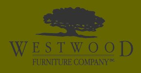 Westwood Furniture Company
